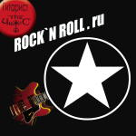 ROCK-N-ROLL.RU. 2009
